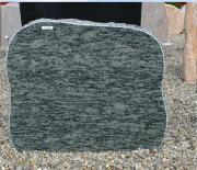 Oliven grøn poleret 73 x 56 cm Pris 6160 kr