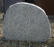 Silver sea green poleret 73 x 57 cm Pris 6270 kr