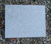 Kuru - 50x40 cm. Pris 3000 kr