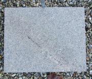 Bohus - 50x40 cm. Pris 3000 kr