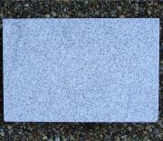 Viscon - 60x40 cm. Pris 4400 kr