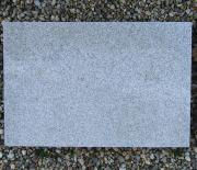 Bohus grå - 60x40 cm. Pris 4400 kr