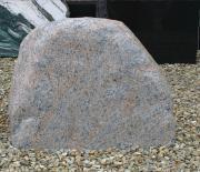 Halmstad brændt (skovsten) 55 x 55 cm Pris 4665 kr