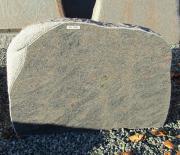 Himalaya poleret - 71x51 cm. Pris 5500kr