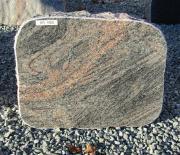Auroa poleret - 41x31 cm. Pris 1800kr