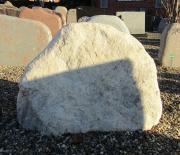 Marmor 80x63 cm. Pris 5400kr