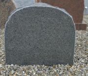 Blå rønne brændt 57 x 48 cm Pris 3975 kr